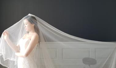 [웨딩다] 피오나스튜디오 촬영 [이** 신부님 ♥ 김**..